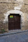 183979 - Casa en venta en Bailo / Bailo a 30 minutos de Jaca