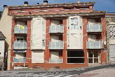 186334 - Piso en venta en Sabiñánigo / Sabiñánigo, cerca del ayuntamiento.