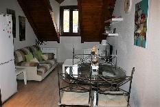 188524 - Ático en venta en Sallent De Gállego / Sallent de Gállego