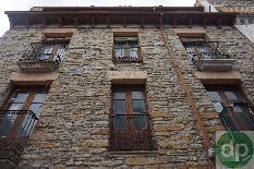 189575 - Casa en venta en Jaca / Casco histórico de Jaca - junto a la catedral