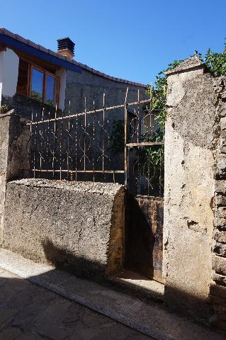 Imagen 1 Inmueble 191449 - Casa en venta en Puente La Reina De Jaca / Puente la Reina