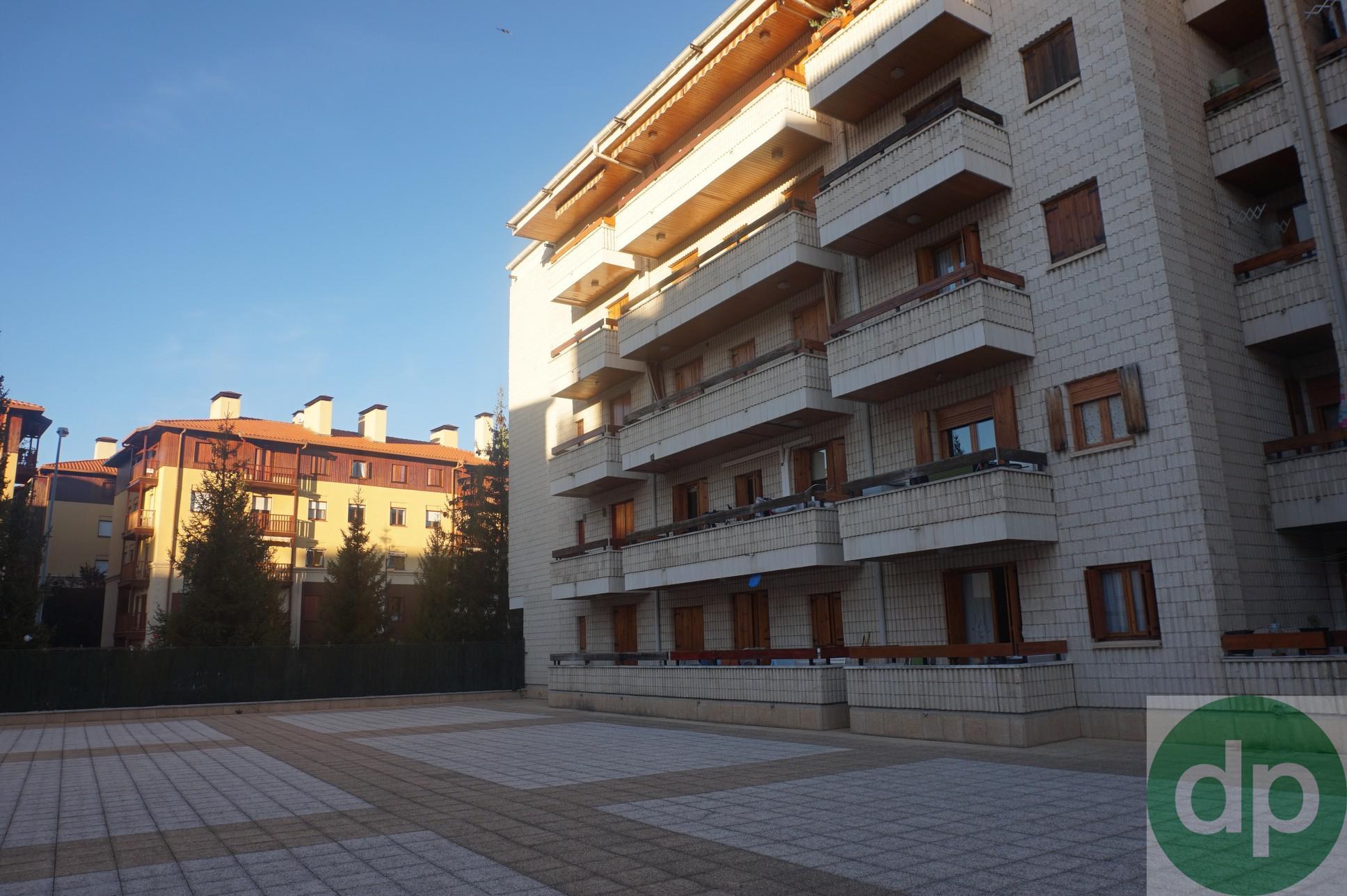 193491 - Cerca del Hotel Real