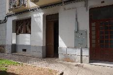 194077 - Local Comercial en venta en Jaca / Apartahotel Oroel