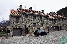 197056 - Casa en venta en Villanúa / Villanúa Pueblo