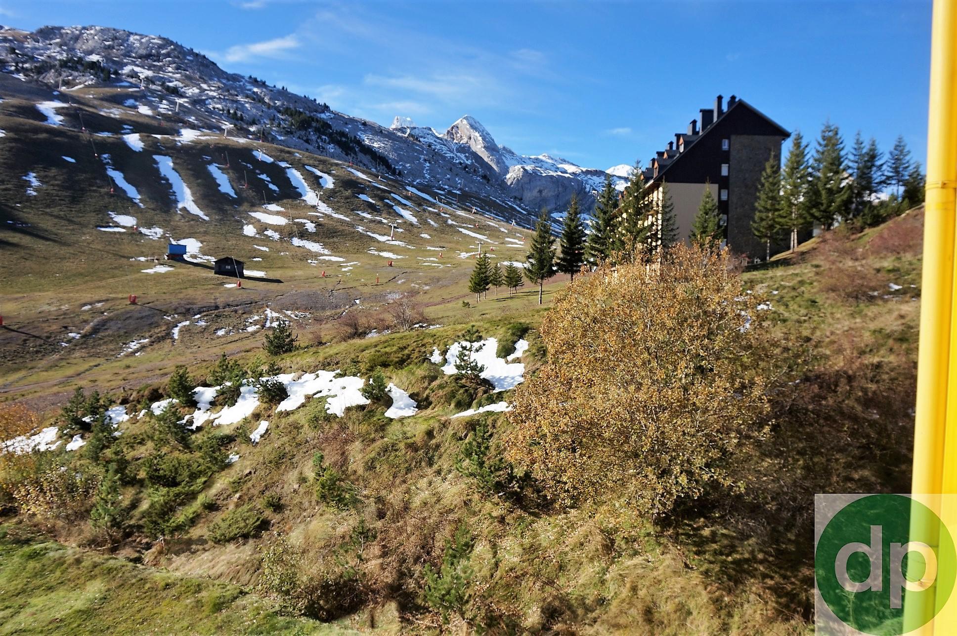 198788 - Complejo Pirineos