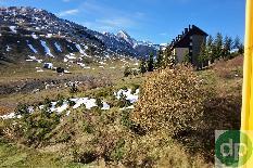 198788 - Piso en venta en Aisa / Complejo Pirineos