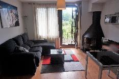211786 - Piso en venta en Biescas / Biescas Valle de Tena