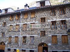 214120 - Piso en venta en Canfranc / Canfranc Pueblo junto a la iglesia