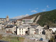 214454 - Piso en venta en Castiello De Jaca / Junto al Ayuntamiento de Castiello