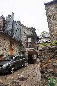 216084 - Piso en venta en Sallent De Gállego / Valle de Tena, Sallent De Gállego