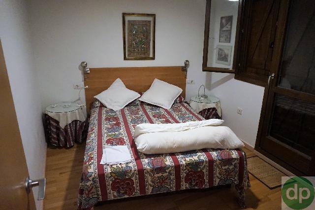 Imagen 1 Inmueble 216084 - Piso en venta en Sallent De Gállego / Valle de Tena, Sallent De Gállego