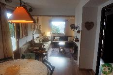 216111 - Piso en venta en Sallent De Gállego / Formigal, Valle de Tena