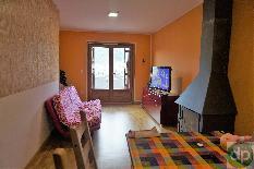 216536 - Casa en alquiler en Villanúa / A 20 minutos de las pistas de esquí
