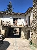 218877 - Piso en venta en Jaca / A 28 km de Jaca, Cerca de Centenero y Era