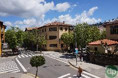 225001 - Piso en venta en Jaca / Barrio Universidad