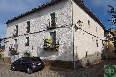 225312 - Casa en venta en Canal De Berdún / Binies a 4 Km de Berdun y junto a la autovia