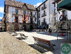 226980 - Casa en venta en Ansó / Ansó. Junto al Ayuntamiento
