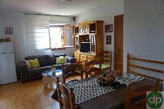 228169 - Piso en venta en Villanúa / Urbanización Espata