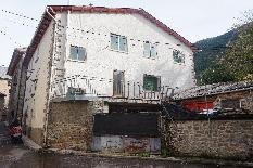 233240 - Casa en venta en Villanúa / Casa de pueblo junto a la iglesia