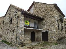 235496 - Casa en venta en Jaca / Casa Simón, en la mejor zona del pueblo