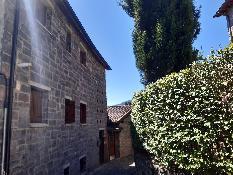 241367 - Piso en venta en Castiello De Jaca / Castiello de Jaca, en el centro