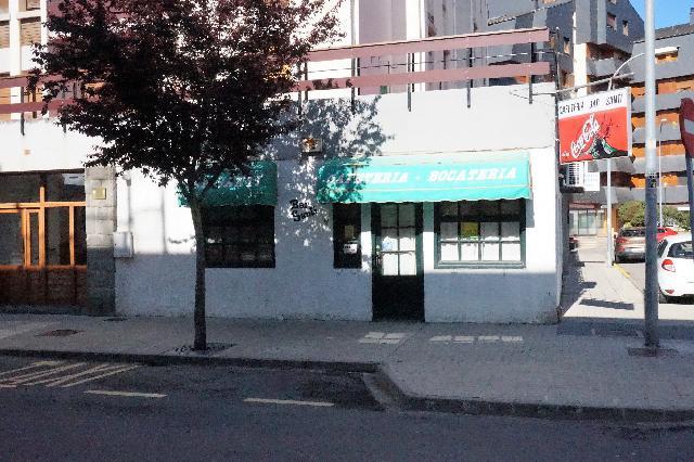 Imagen 1 Inmueble 247975 - Local Comercial en alquiler en Jaca / Junto a la Plaza Biscós