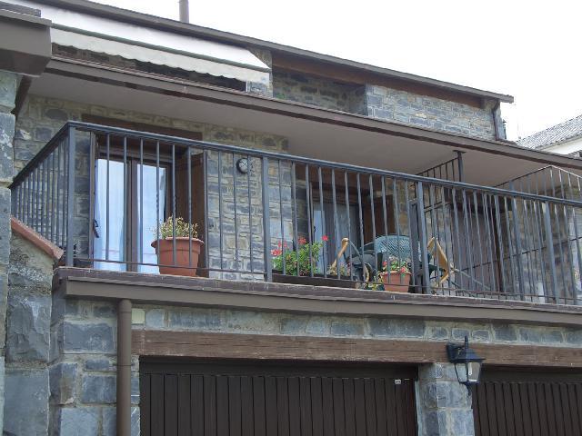 Imagen 1 Inmueble 248840 - Piso en venta en Biescas / Senegue, entre Sabiñanigo y Biescas