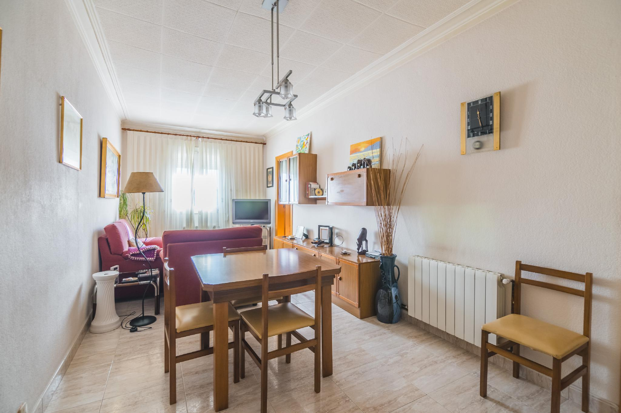 Comprar un apartamento en The Barcelona
