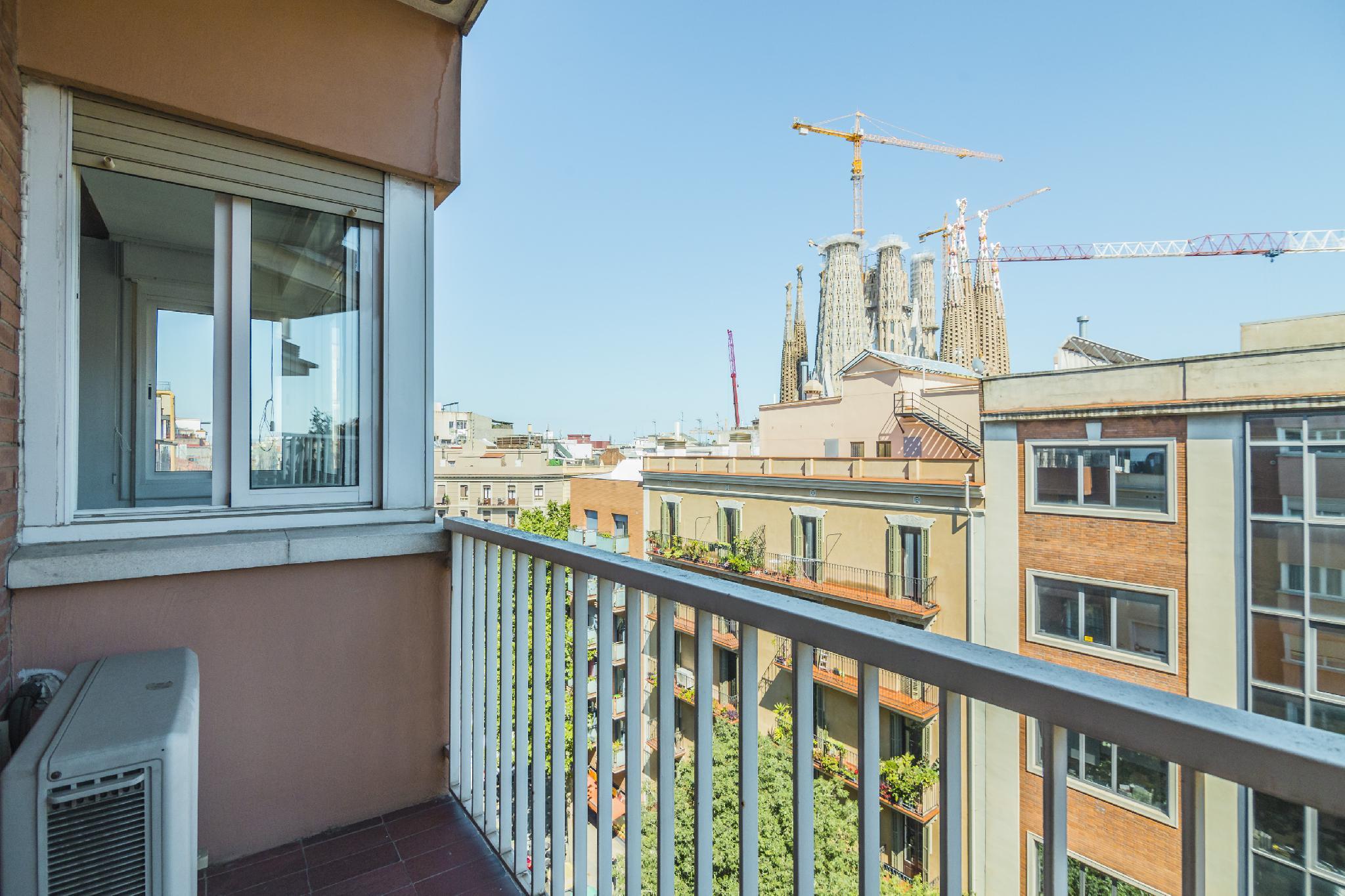Por qué compran propiedades en España