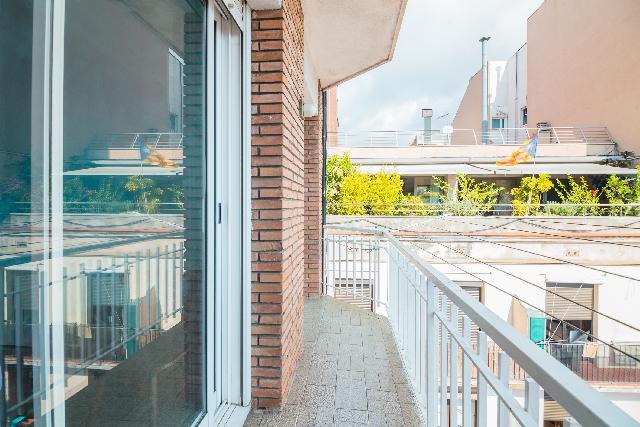 Imagen 1 Inmueble 241177 - Piso en venta en Barcelona / Bailèn -  Aragó