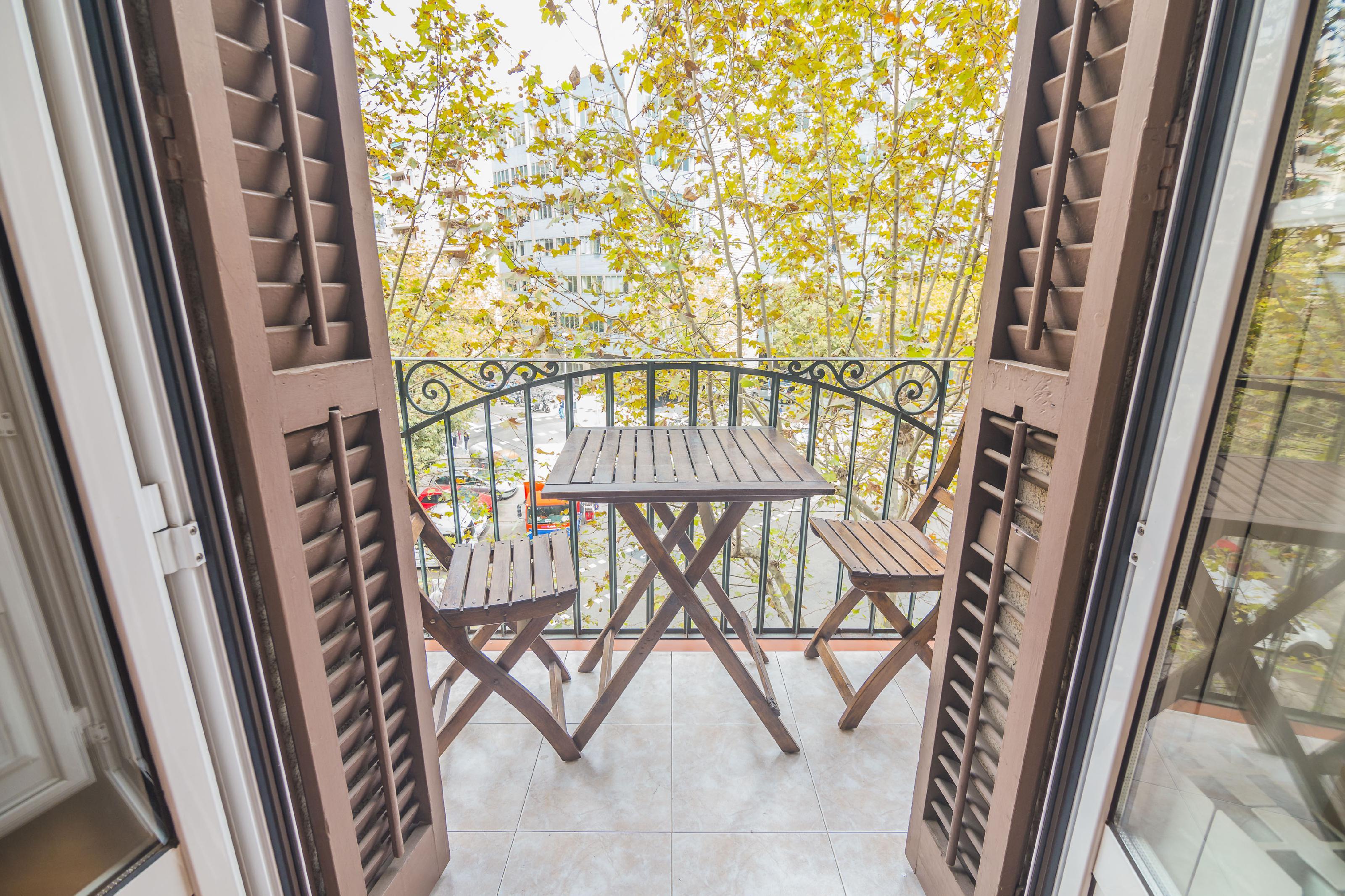 Imagen 2 Piso en venta en Barcelona / Industria junto calle Lepanto