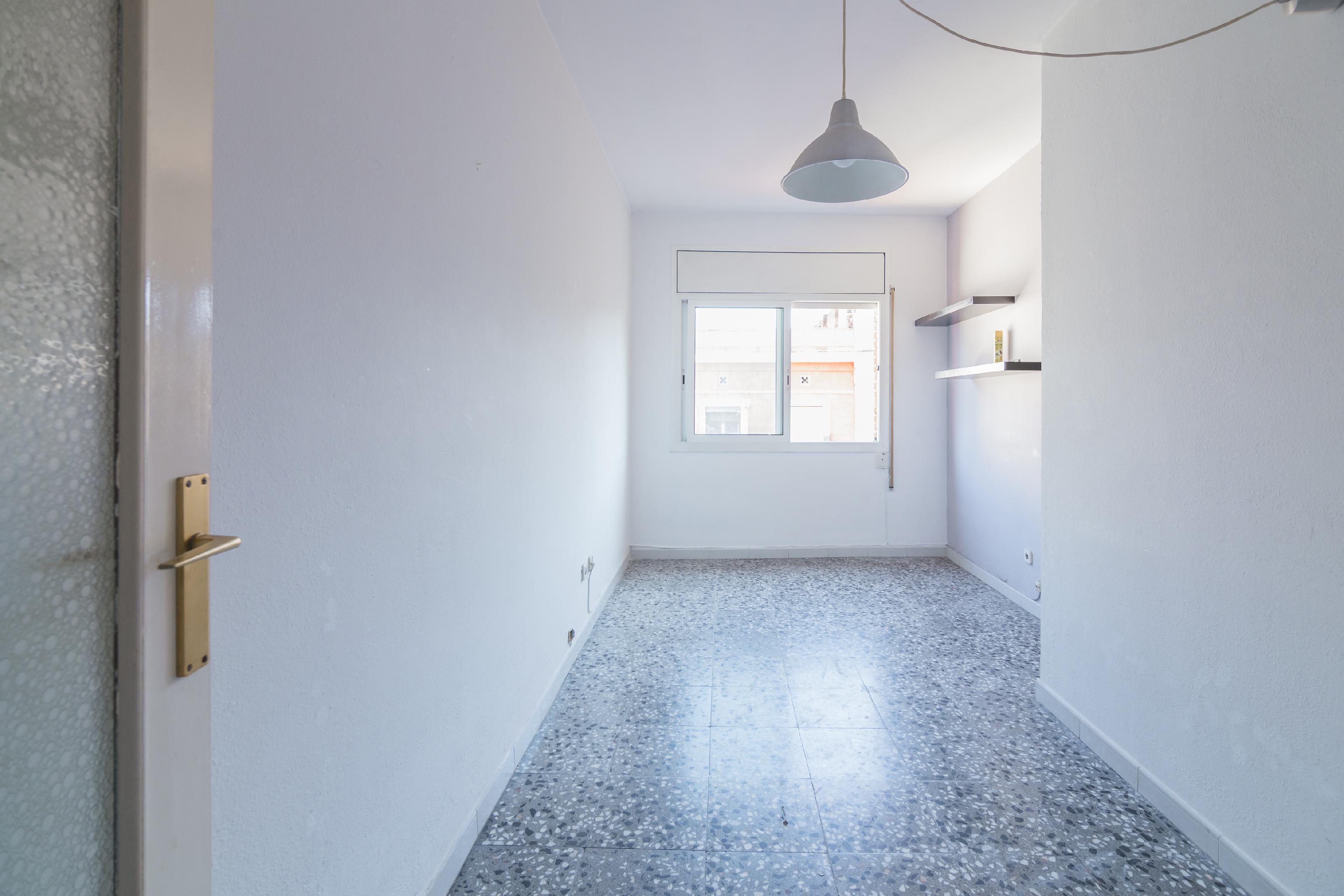 Imagen 1 Apartamento en venta en Barcelona / Passeig de Colóm - Rambles