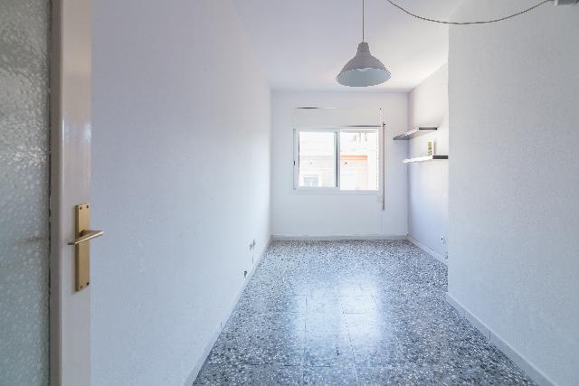 Imagen 1 Inmueble 247310 - Apartamento en venta en Barcelona / Passeig de Colóm - Rambles