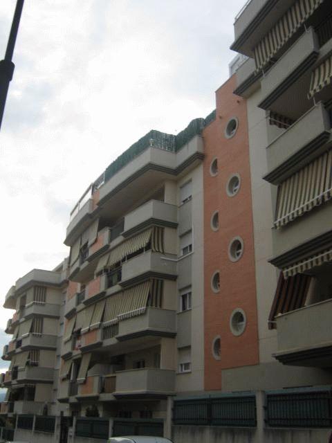 09542 - Doña Ermita