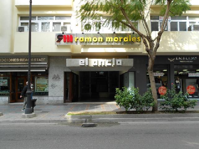 34311 - FUENGIROLA CENTRO