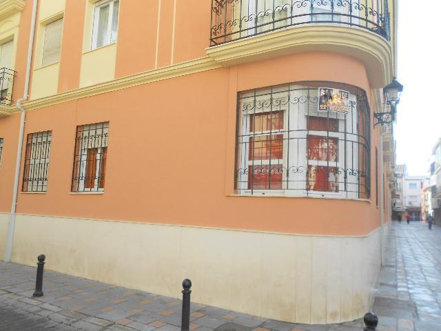45565 - CERCA HOTEL PUERTO