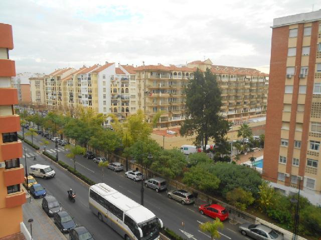 76554 - Fuengirola centro