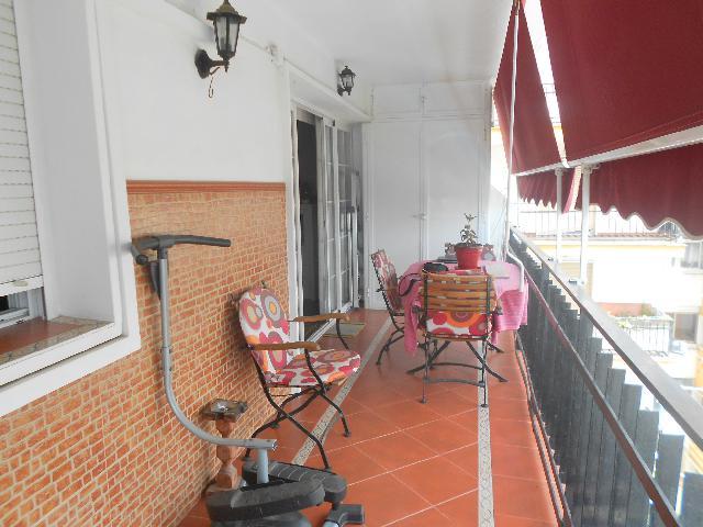 95009 - El Albero, junto a Carrefour