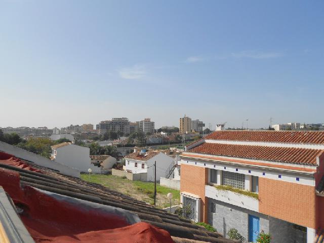 101935 - Los Pacos, zona baja
