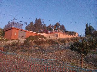 Imagen 1 Inmueble 103612 - Solar Rústico en venta en Coín / Coín
