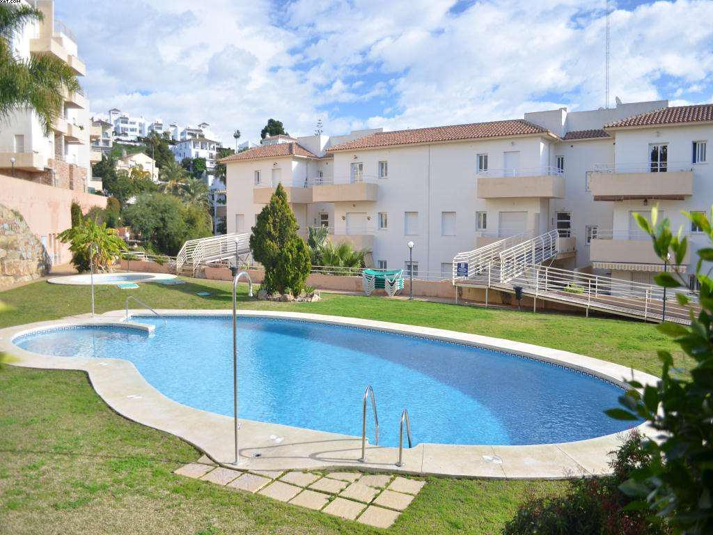 104480 - Riviera del Sol ( Urbanizaci�n)