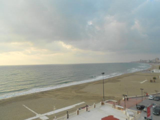 108279 - Paseo Marítimo de Torreblanca