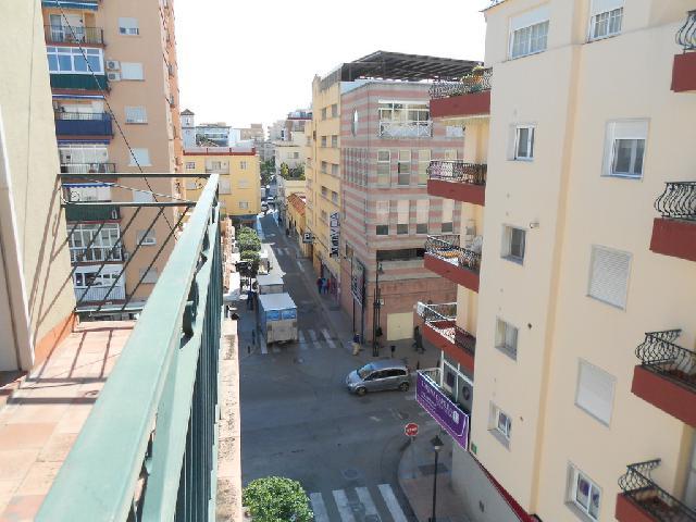 111047 - Centro Fuengirola, junto a la Plaza de la Constitución