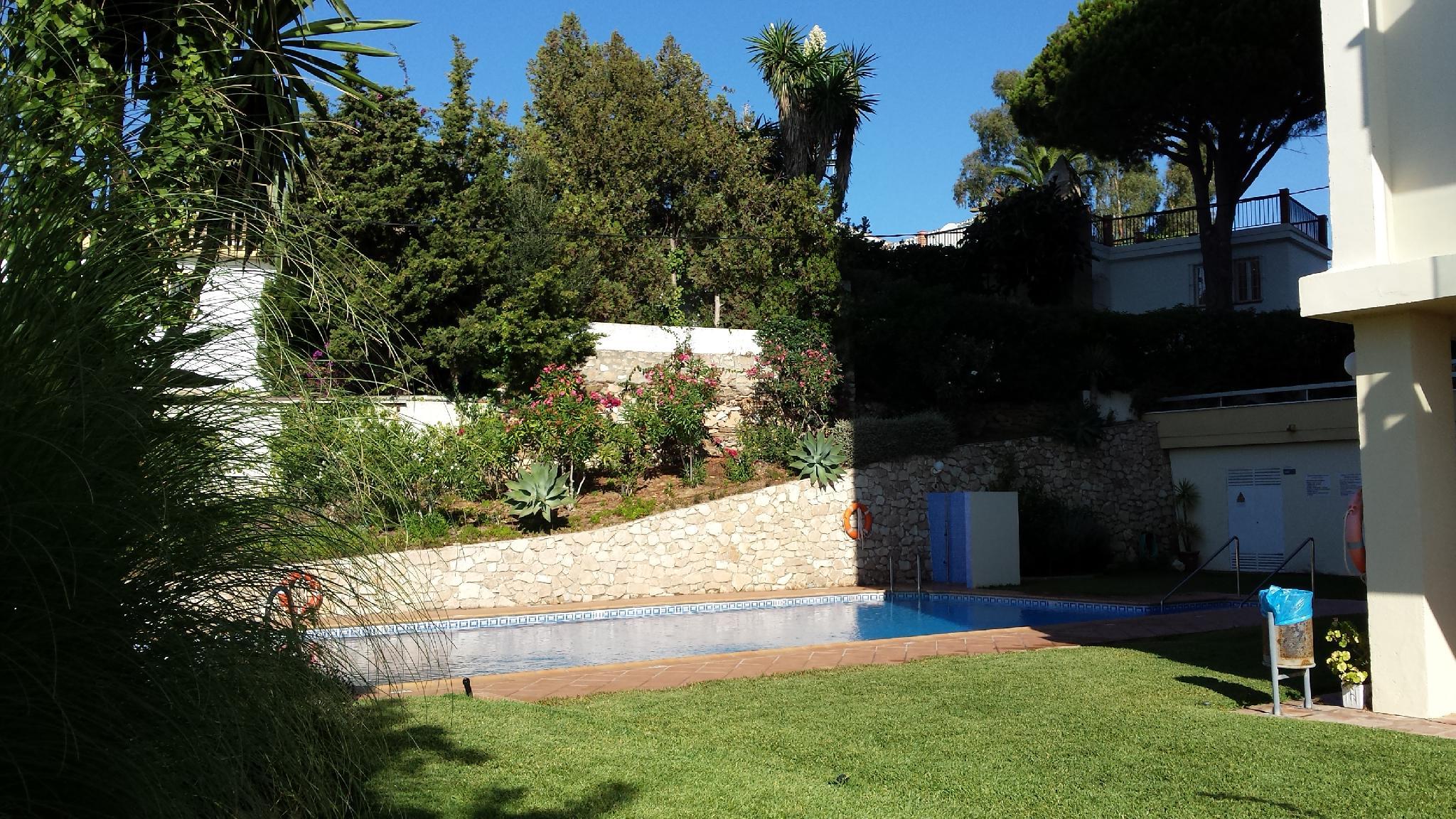 115355 - Torreblanca