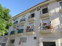 116107 - Fuengirola Centro Playa