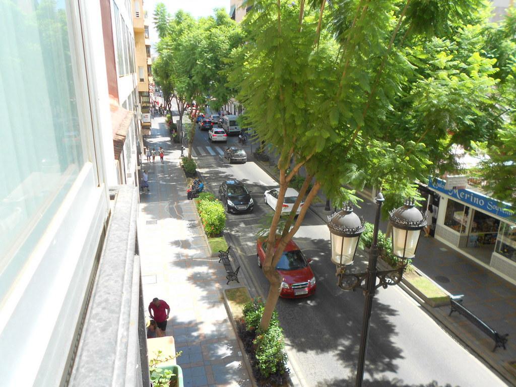 125206 - Centro de Fuengirola, junto al Ayuntamiento