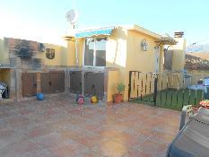 150649 - Piso en venta en Mijas / Las Lagunas, zona de Los Ríos