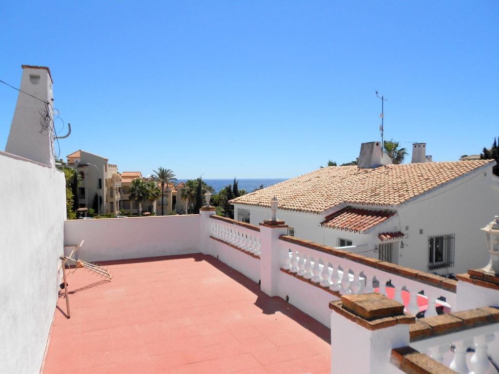 161433 - El Faro de Calaburra, a 20 minutos de Málaga y Marbella