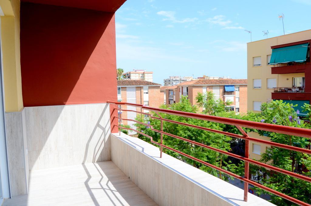 164362 - Centro de Fuengirola, rodeado de comercios y servicios