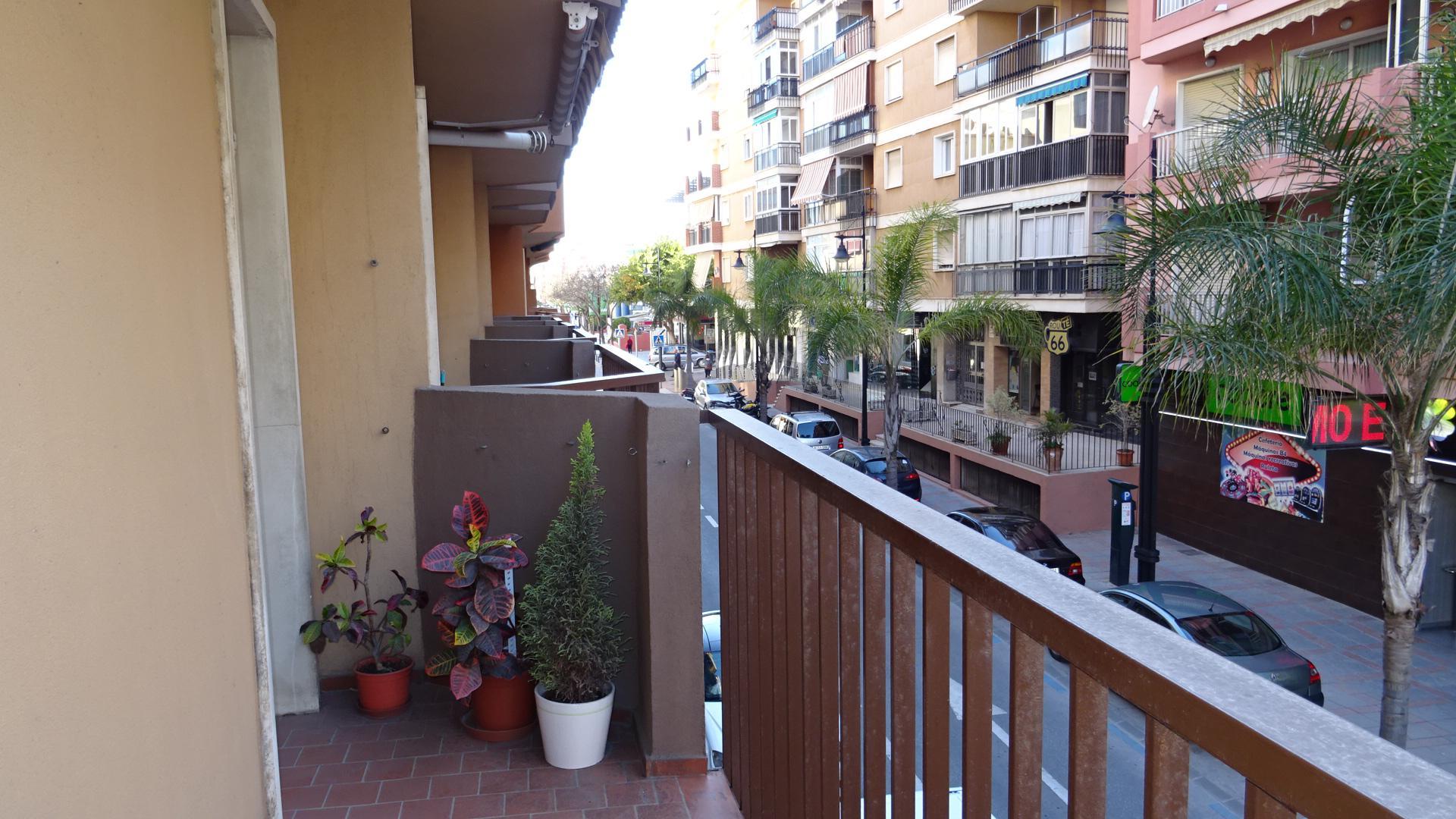 Inmobiliaria Hawia en España